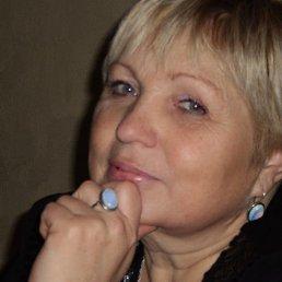 Наталия, 64 года, Отрадный