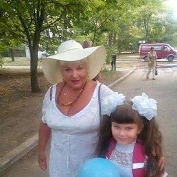 Неонила, 61 год, Красный Лиман