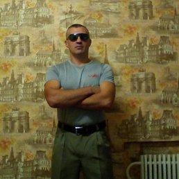 Юрий, Курск, 43 года