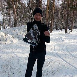 иван, 36 лет, Лениногорск