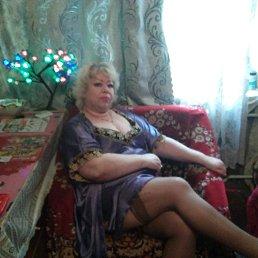 Марина, 50 лет, Ивантеевка