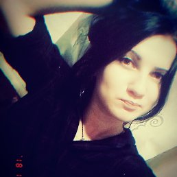 Kseniya, 28 лет, Узин