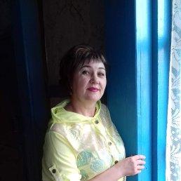 Татьяна, 53 года, Новоалтайск