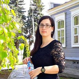 Секс знакомства в ульяновске бесплатно без регистрации знакомства для секса первомайский