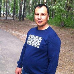 Егор, 34 года, Тюмень