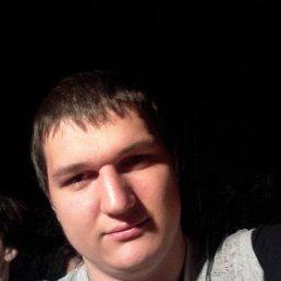 Вова, 26 лет, Запорожье