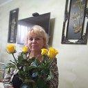 Фото Галина, Барнаул, 66 лет - добавлено 13 ноября 2018