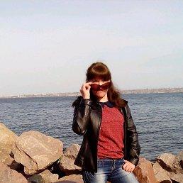оксана, 44 года, Новая Каховка