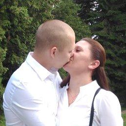 Евгения, 28 лет, Пересвет