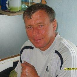 Александр, 56 лет, Новоалтайск