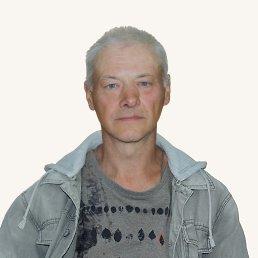 Иван, 53 года, Волгоград