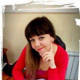 Надежда, 36 лет, Ясиноватая