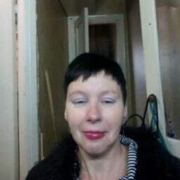Марина, 45 лет, Дружковка