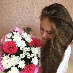 Валерия, 18 лет, Сальск