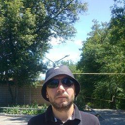 Евгений, 36 лет, Мариуполь