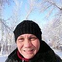 Фото Игорь, Темиртау, 46 лет - добавлено 30 ноября 2018