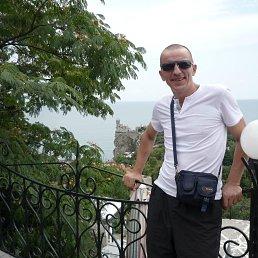 Александр, 46 лет, Новороссийск