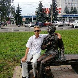 павел, 55 лет, Угледар