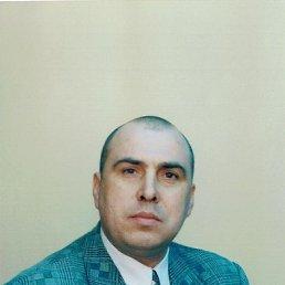 Михаил, 56 лет, Чистополь