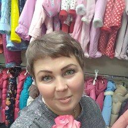 Ирина, 41 год, Ярцево