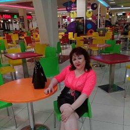 *Galina *, 47 лет, Самара