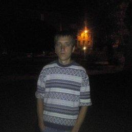 Ivan, 31 год, Брянка