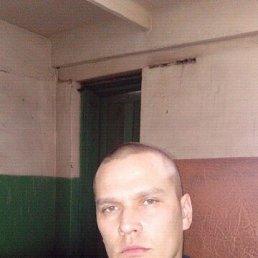 Мужчина, 28 лет, Колпашево