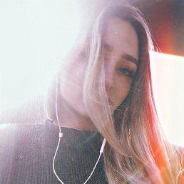Валерия, 21 год, Якутск