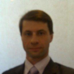 Алексей, 43 года, Курильск