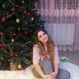 Tatiana, 29 лет, Калуш