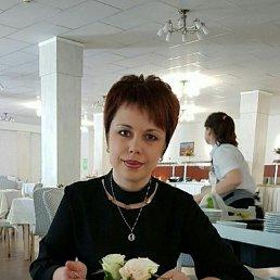 Ирина, 41 год, Таганрог