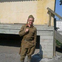 Дмитрий, Южное, 30 лет