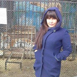 Ирина, 30 лет, Чита