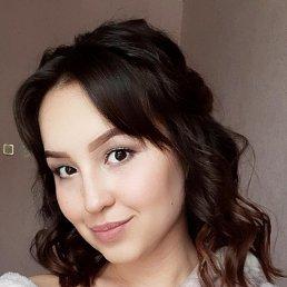 Мария, 23 года, Нефтекамск