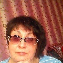 Марина, 55 лет, Димитровград