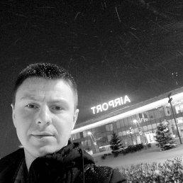 Ильмир, 29 лет, Кукмор