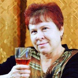 Фото Любовь, Волгоград, 55 лет - добавлено 7 марта 2019