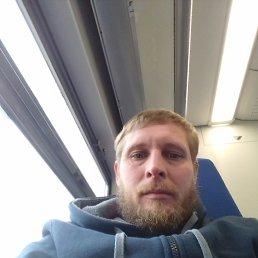 Николай, 33 года, Столбовая