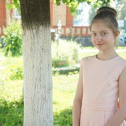 Виктория, 17 лет, Чебоксары