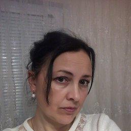 Людмила, 45 лет, Ковель