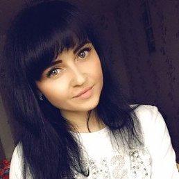 Екатерина, 27 лет, Иркутск
