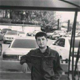 Мурат, 27 лет, Хабаровск