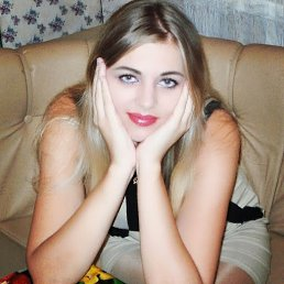 Елена, 29 лет, Краматорск