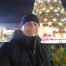 Виктор, 33 года, Набережные Челны