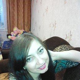 Оксана, Ростов-на-Дону, 37 лет