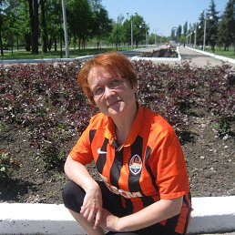 Ирина, 41 год, Димитров