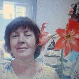 Любовь, 65 лет, Жигулевск