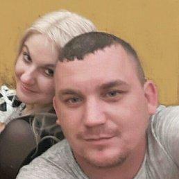Лида, 40 лет, Новосибирск