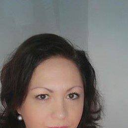 Фото Елена, Самара, 48 лет - добавлено 3 мая 2019