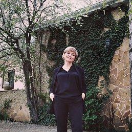 Фото Марина, Краснодар, 61 год - добавлено 4 апреля 2019